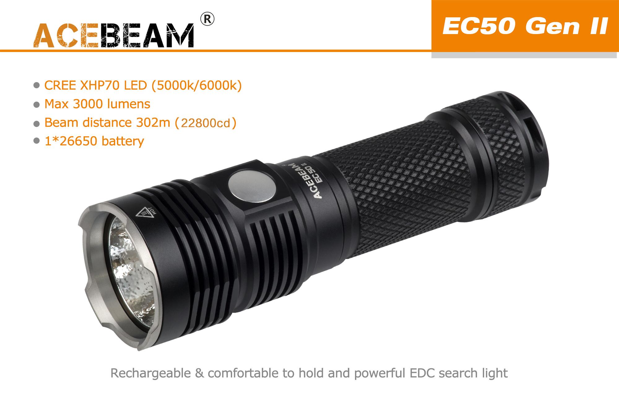 FBG1462_2_ Verwunderlich Led Lampe Mit Batterie Dekorationen